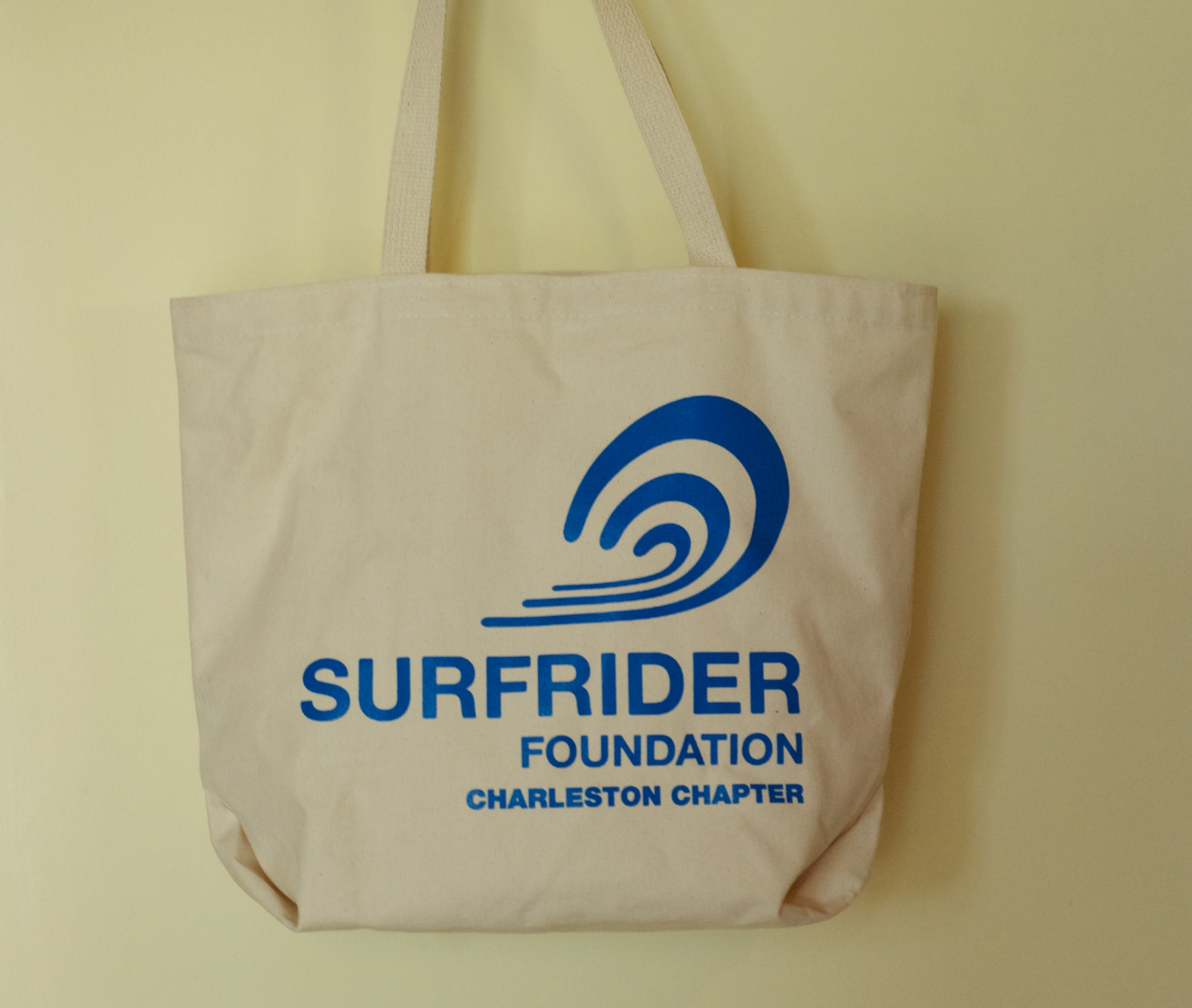 New Re-usable Shopping Bags