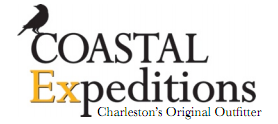 Coastal Expeditions – Charlestons Original Outfitter