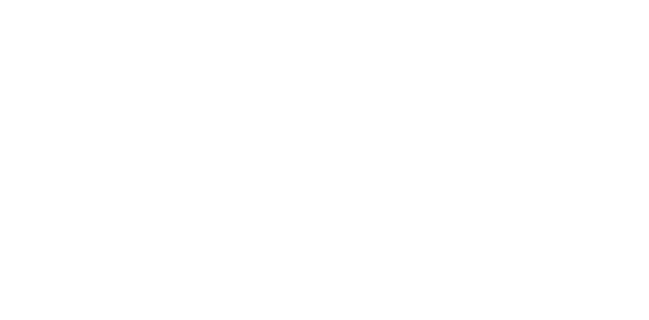 Surfrider Foundation | Charleston Chapter